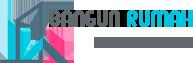 Bangun Rumah Bandung Logo